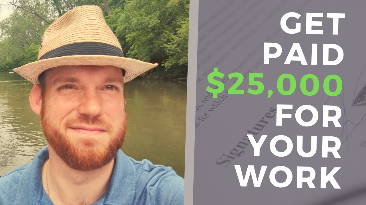 How to Charge $25,000 for Your Service | A Premium Pricing Strategy for Normal People